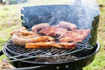 慢性阑尾炎吃什么肉 引发慢性阑尾炎病因哪些