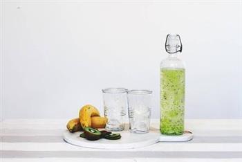 喝碱性水能生男孩吗 喝碱性水好吗