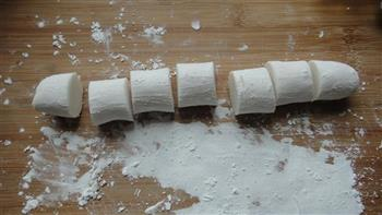 玉芙蓉烧麦的做法图解11