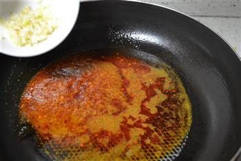 凉拌饺子皮的做法图解12