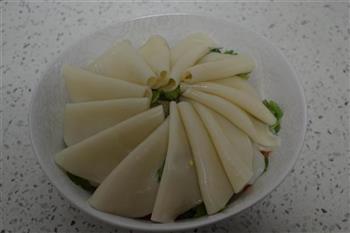 凉拌饺子皮的做法图解20