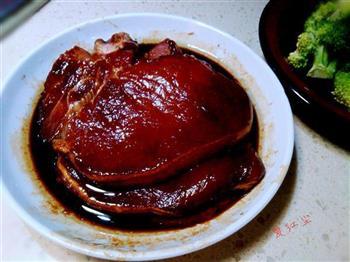 猪排饭套餐的做法图解2