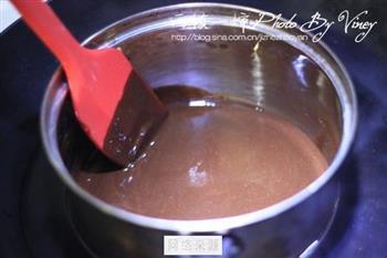 古典巧克力注册免费送体验金平台的做法图解4