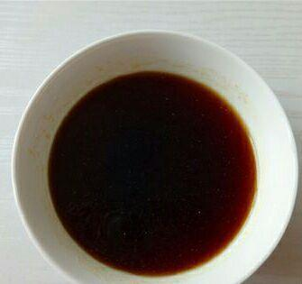 广式肠粉的做法图解4