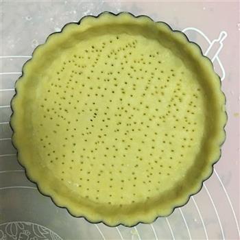 缤纷水果挞的做法图解7