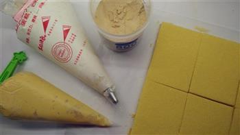豆乳盒子注册免费送体验金平台的做法图解18