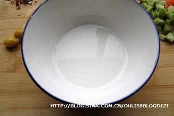 白果松仁玉米的做法图解6