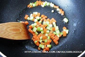 白果松仁玉米的做法图解8