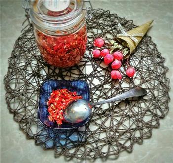 自制剁椒酱的做法图解5