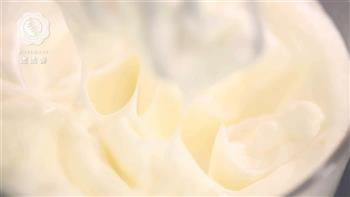 草莓奶油注册免费送体验金平台—迷迭香的做法图解6