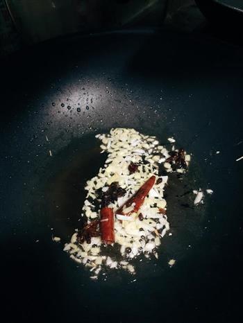 红烧肉的做法图解3
