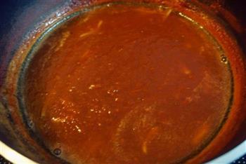 泰美味-泰式糖醋排骨的做法图解8