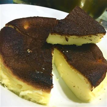 轻乳酪澳门永利娱乐官网网址的做法图解7