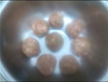 苏式鲜肉月饼的做法图解20