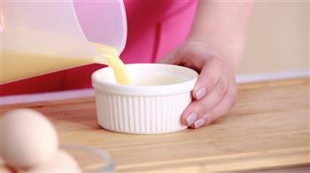 法式甜点-奶油布蕾的做法图解7