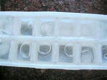 夏日冰饮   西瓜篇的做法图解3