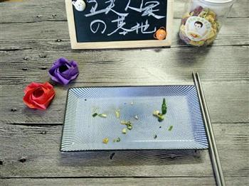 鸡蛋卷的做法图解9