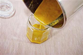 芒果果酱-豆浆机版的做法图解13
