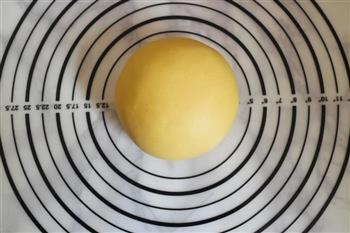 玉米面窝窝头的做法图解3