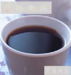 感冒预防茶