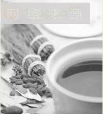 青叶紫草甘草煲中药