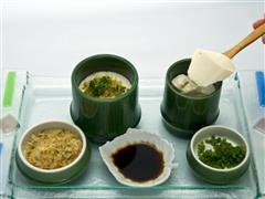 十分钟,自制豆腐的颠覆性改革