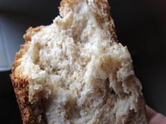 50%全麦面包