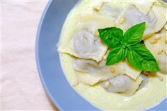 意大利饺子Ravioli